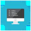 清除html标签转换成纯文本工具