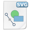 在线SVG图形绘制工具