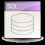 在线打开sqlite数据库工具