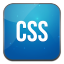 在线css格式化压缩工具