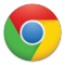 所有pc及移动设备浏览器user-agent