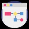 在线流程图拓扑图绘制工具