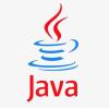 在线java代码运行IDE