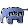 在线php代码运行IDE