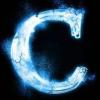 在线c代码运行IDE
