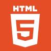 在线html代码运行IDE